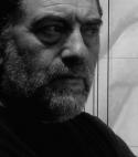 Carlos Muñoz de Pablos