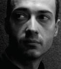 Pablo Muñoz Ruiz